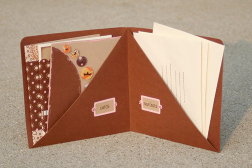 GH_CARD_SET_INSIDE
