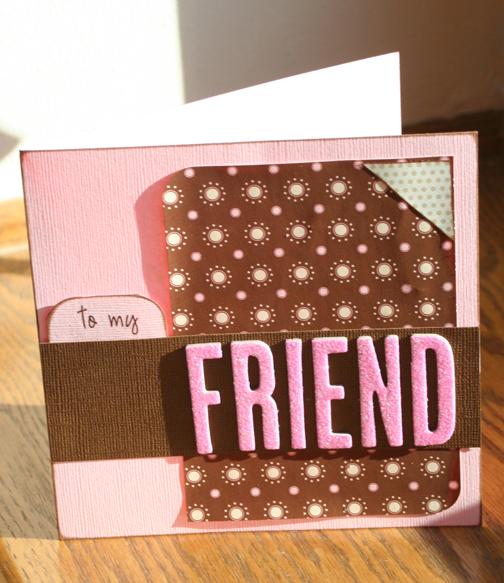 GH_FT_CARD_FRIEND