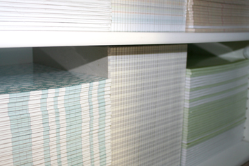 2INVENTORY_PAPER_SHELVES