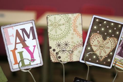 1_MKENTKE_CARDS