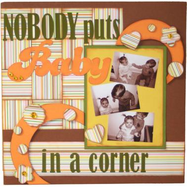 BG_NOBODY_PUTS_BABY_IN_A_CORNER