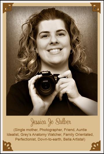 JESSICA_JO_SALBER