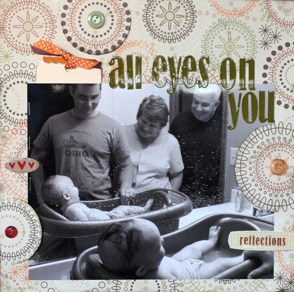 EW_ALL_EYES_ON_YOU