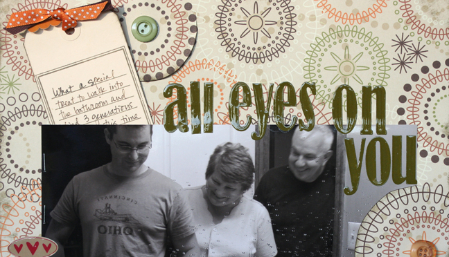 EW_ALL_EYES_JOURNALING_TAG