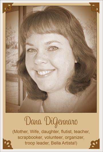 DANA_DIGENNARO