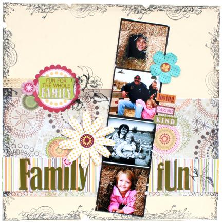 BH_FAMILY_FUN