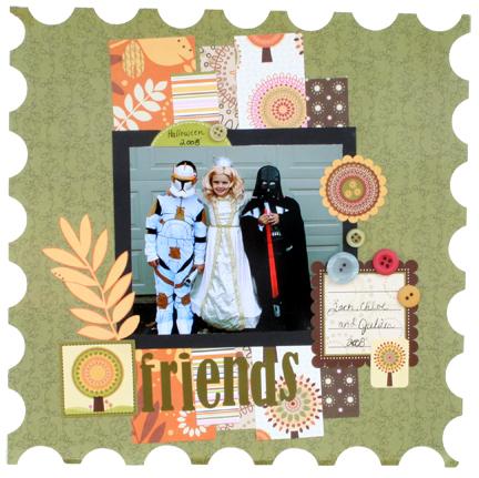 BH_FRIENDS