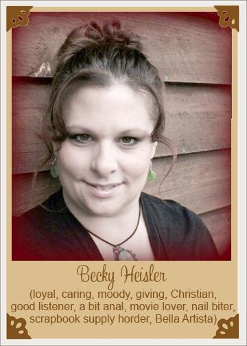 BECKY_HEISLER