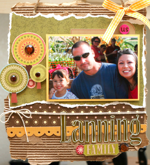 MICHELLE_LANNING_FAMILY