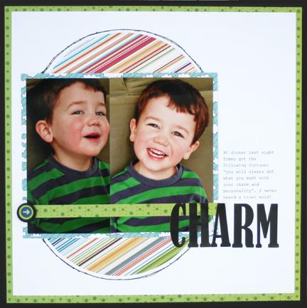 PG_CHARM