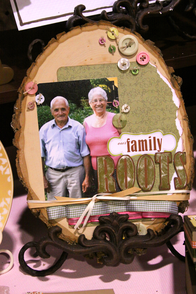 FAMILY_ROOTS