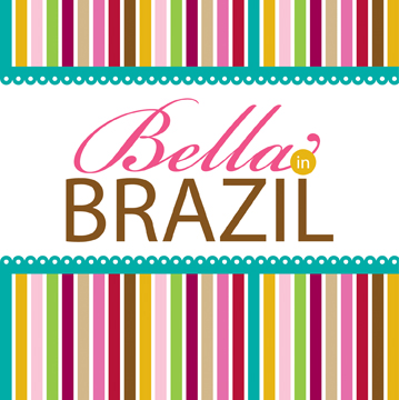 BELLA_IN_BRAZIL_SMALL