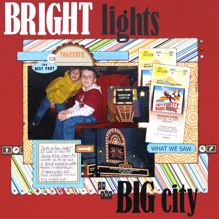DG_BRIGHT_LIGHTS