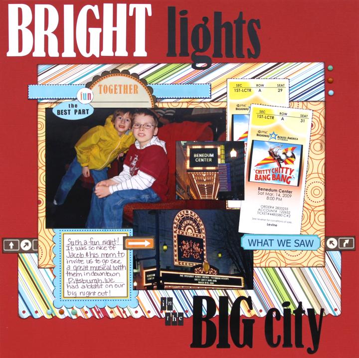 DG_BRIGHT_LIGHTS