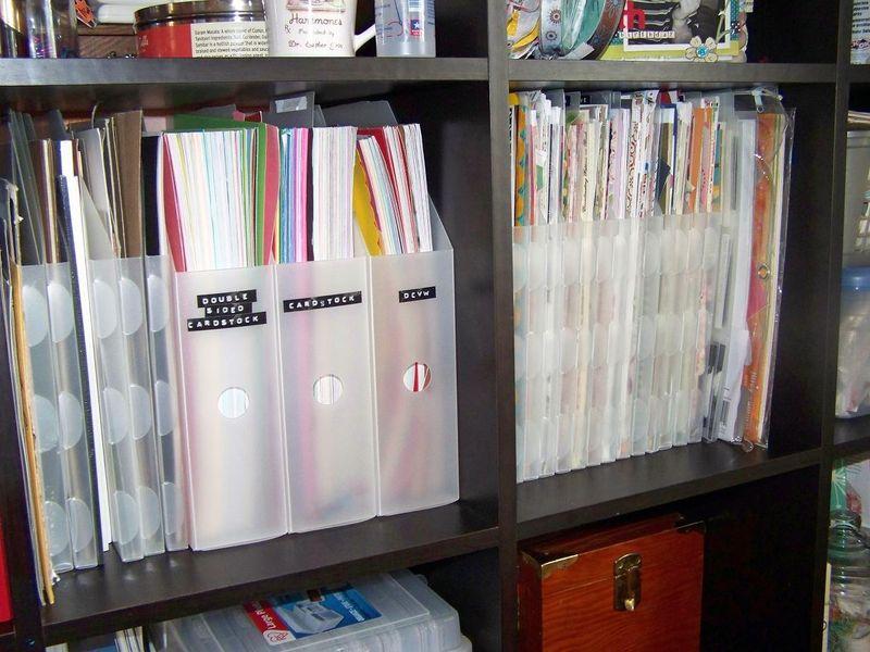 Scrap+Space-Paper+Organization-1