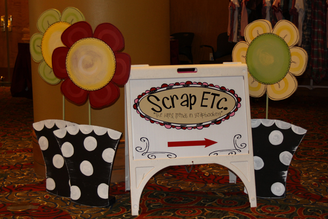 3_SCRAP_ETC_EVENT