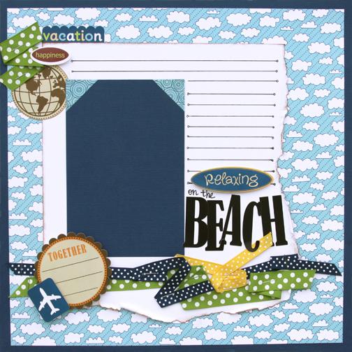 2_PYB_ON_THE_BEACH