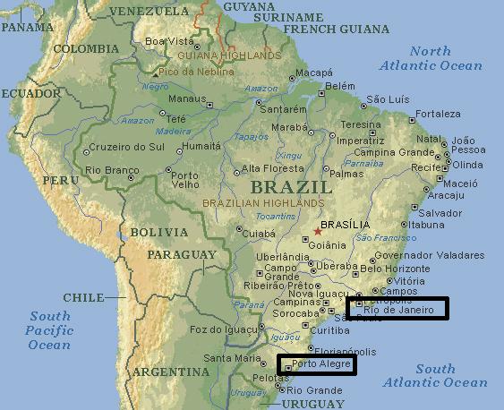 1_BRASIL_MAP