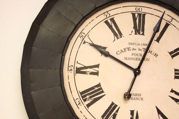 3_wall_clock
