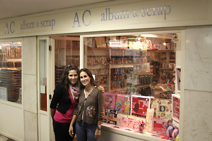 1_AC_ALBUME_ME_AND_ANNA