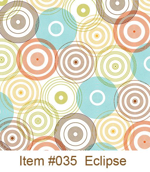 035_ECLIPSE