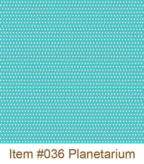036_PLANETARIUM