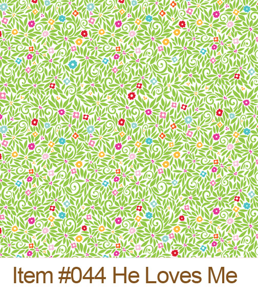 044_HE_LOVES_ME