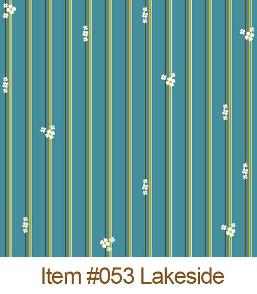 053_LAKESIDE