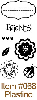 068_PLASTINO_CLEAR_STAMPS