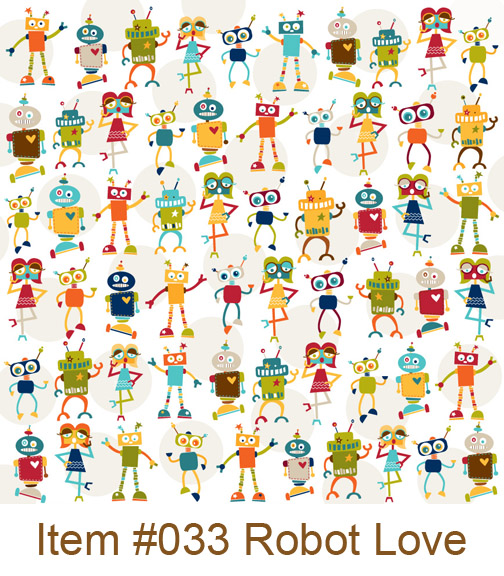 033_ROBOT_LOVE