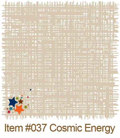 037_COSMIC_ENERGY