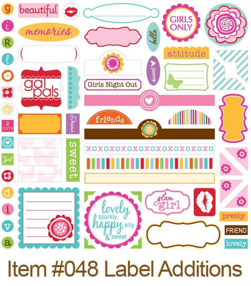 048_LABEL_ADDITIONS