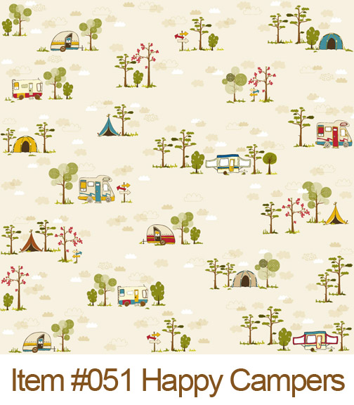 051_HAPPY_CAMPERS