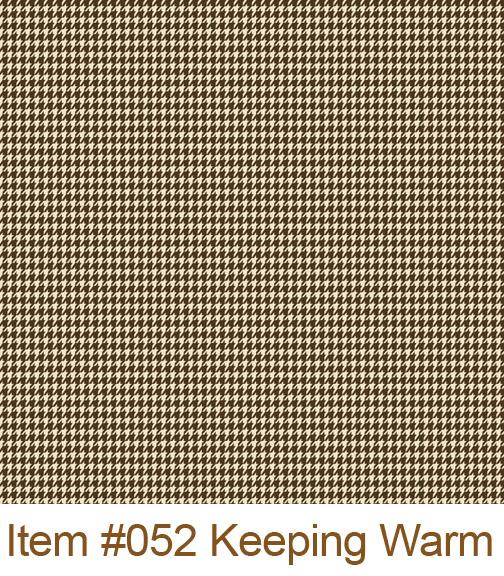 052_KEEPING_WARM