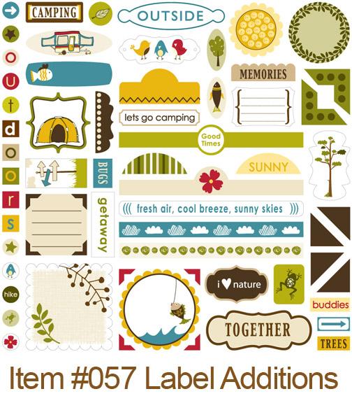 057_LABEL_ADDITIONS