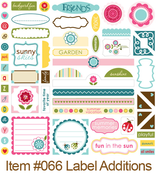 066_LABEL_ADDITIONS