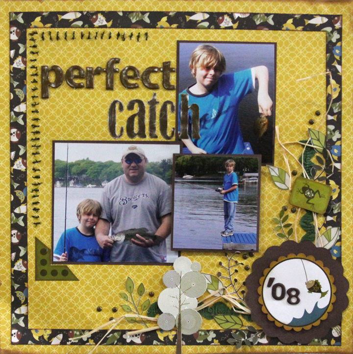 BG_PERFECT_CATCH