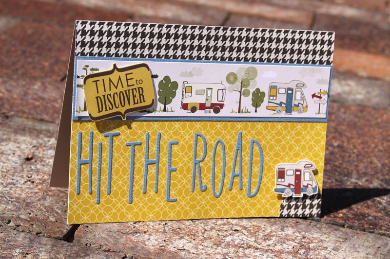 CH_CARD_HIT_THE_ROAD