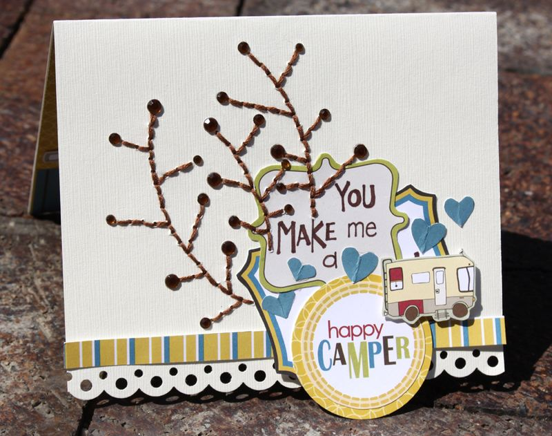 JB_CARD_HAPPY_CAMPER