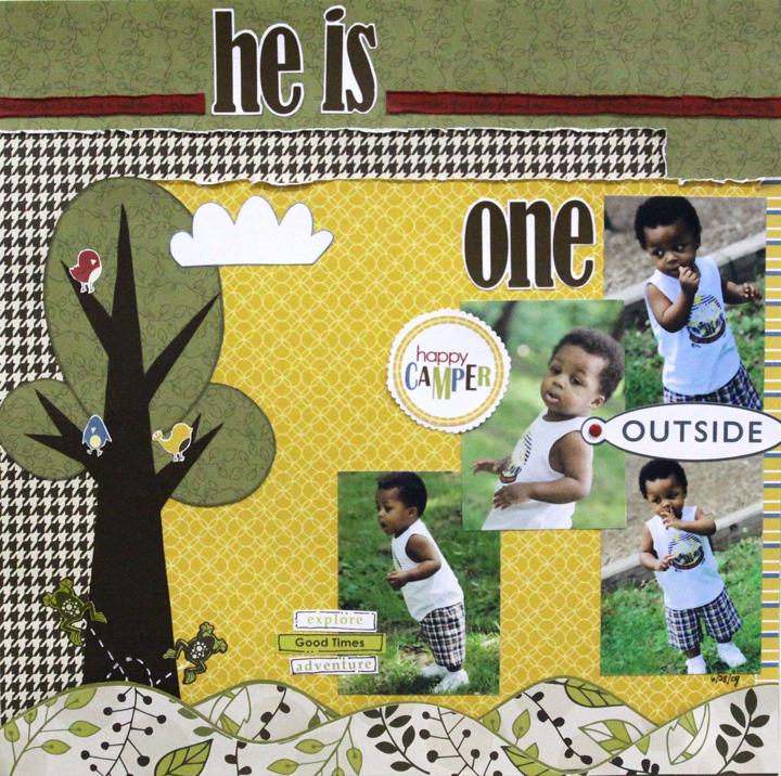 TL_HE_IS_ONE
