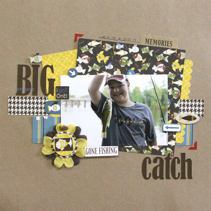 SF_BIG_CATCH