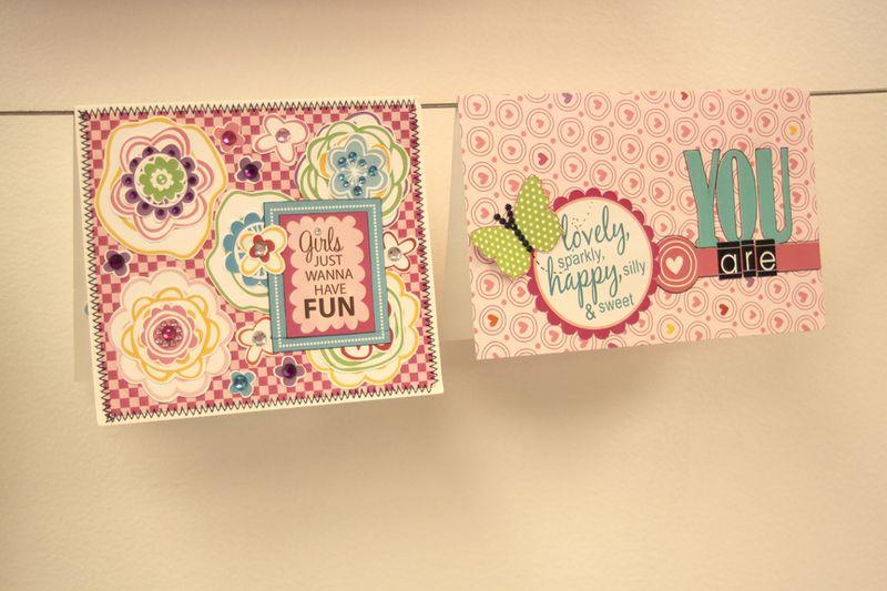 1_FLIRTY_CARDS