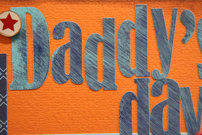 AM_DADDYS_GIRL_DETAIL