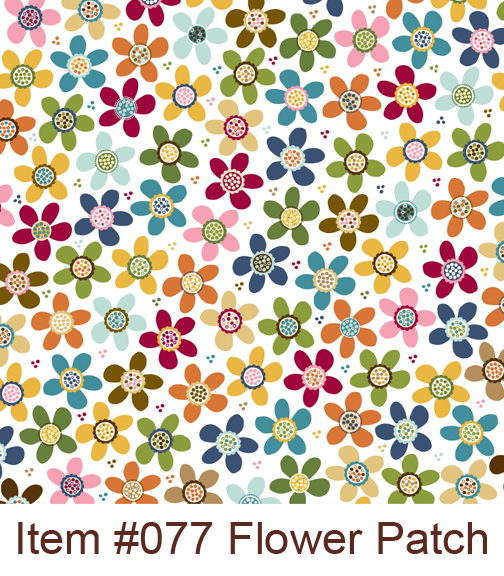 077_FLOWER_PATCH