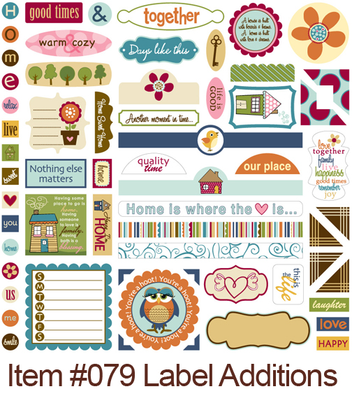 079_LABEL_ADDITIONS