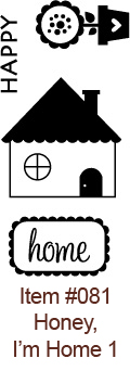 081_HONEY,-I'M-HOME_STAMPS_
