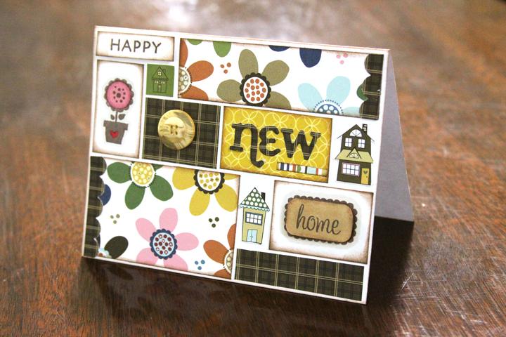 1_GH_HOME_CARD
