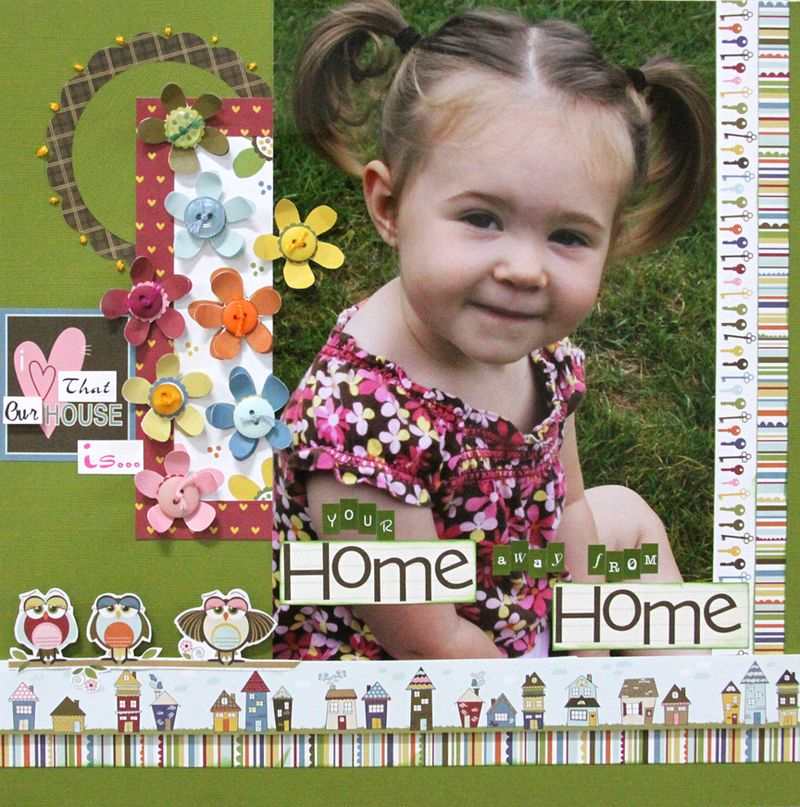 12_BG_HOME_AWAY_FROM_HOME