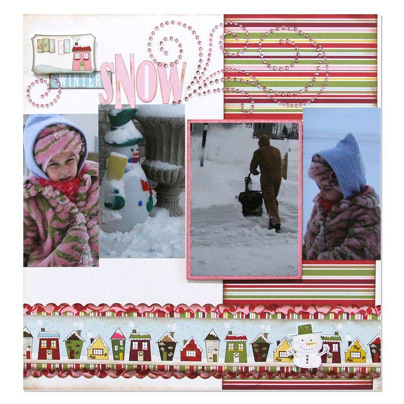 4_WC_SNOW