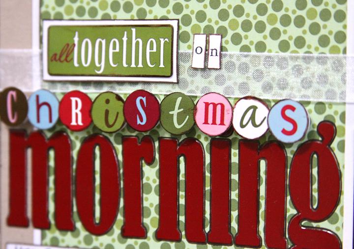 6_SH_MORNING_DETAIL_1